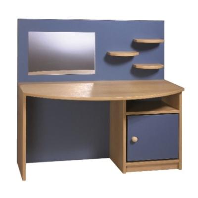Kadeřnický stolek Marie