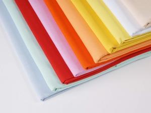 Prostěradlo plátno bavlna k plastovému lehátku, zkosené rohy, guma v rozích
