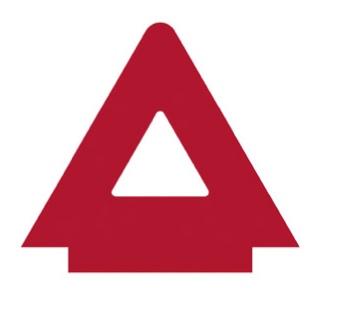 Bambino-Aplikace trojúh.s trojúh.výř.přírod.(s.699007)