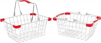 Nákupní košík - 2ks