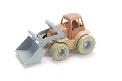 EKO traktor