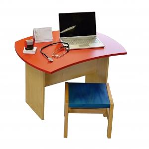 Doktorský stůl