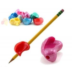 Násadka na tužku s křidélky